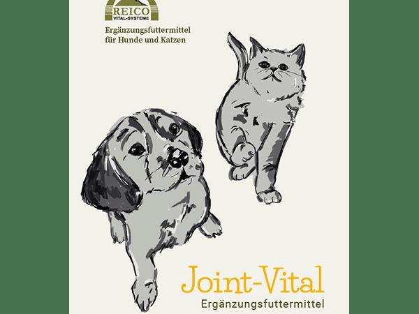 reico-vital-gruenlippmuschelextrakt-joint-vital